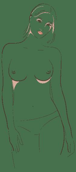sideset